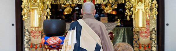 葬儀にはどんな種類がある?一般葬、家族葬、密葬などの違いをわかりやすく解説