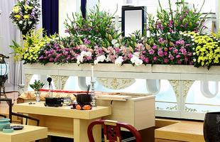 最近増えている自宅葬ってどんな葬儀? 特徴やメリットを解説します